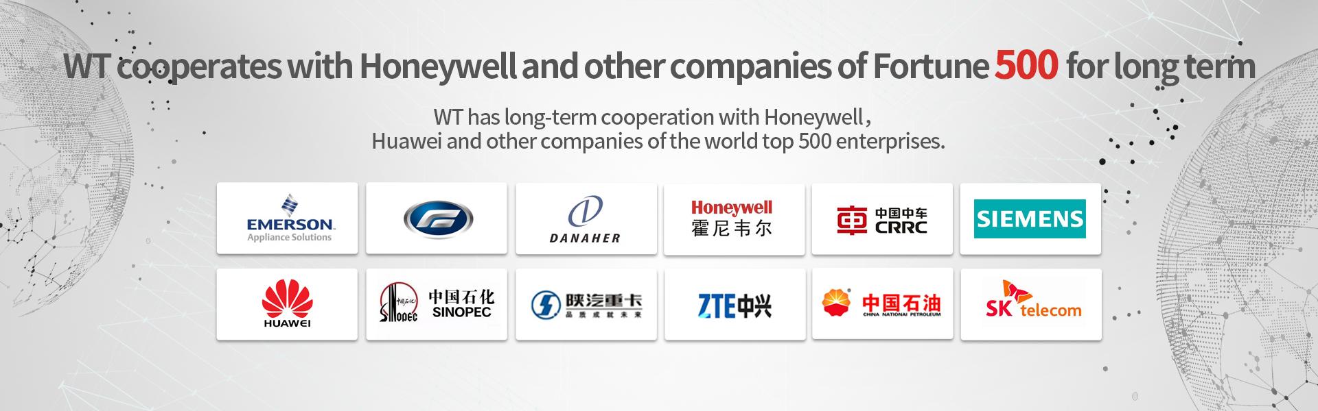 IOT Индустрия